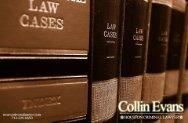 woodlands dwi attorney