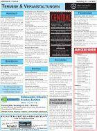 Anzeiger Ausgabe 28/17 - Page 2