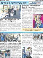 Anzeiger Ausgabe 28/17 - Page 5