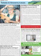 Anzeiger Ausgabe 28/17 - Page 6