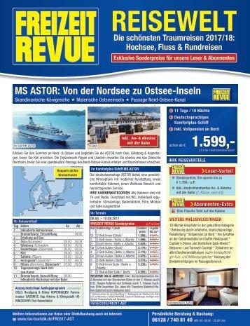 RIW_BEILAGE_FreizeitRevue17-03-10