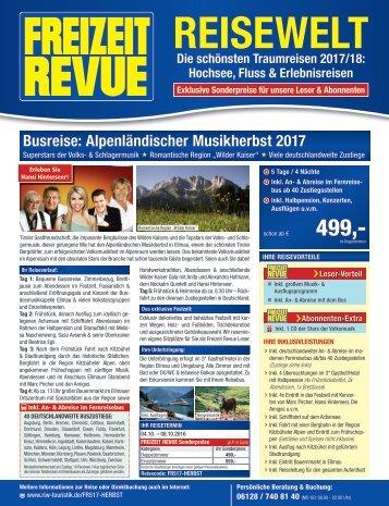 RIW_BEILAGE_FreizeitRevue17-05-12