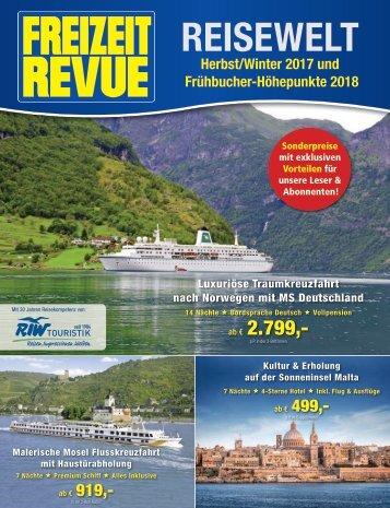 RIW_BEILAGE_FreizeitRevue17-07-14