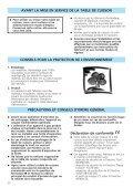 KitchenAid 345 327 10 - 345 327 10 FR (854174529010) Istruzioni per l'Uso - Page 2