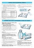KitchenAid 345 327 10 - 345 327 10 FR (854174529010) Istruzioni per l'Uso - Page 3