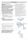 KitchenAid 345 327 10 - 345 327 10 FR (854174529010) Istruzioni per l'Uso - Page 5