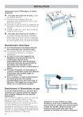 KitchenAid 345 327 10 - 345 327 10 FR (854174529010) Istruzioni per l'Uso - Page 6