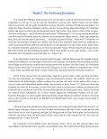 Der Grosse Konflikt von Ellen G. White  - Page 6