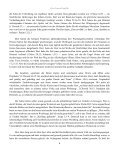 Der Grosse Konflikt von Ellen G. White  - Page 7