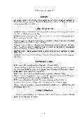 Curriculum vit et studiorum of Alessandra Lunardi E-mail lunardi ... - Page 2