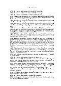 Curriculum vit et studiorum of Alessandra Lunardi E-mail lunardi ... - Page 3