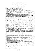 Curriculum vit et studiorum of Alessandra Lunardi E-mail lunardi ... - Page 4