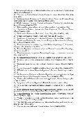 Curriculum vit et studiorum of Alessandra Lunardi E-mail lunardi ... - Page 5