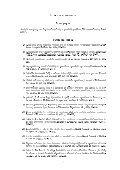 Curriculum vit et studiorum of Alessandra Lunardi E-mail lunardi ... - Page 7