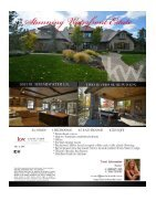 Seller Pre-Listing Package - Page 7