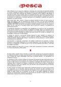 GESTION Y REGULACION DE LA PESCA EN PERU - Page 5