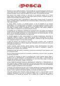 GESTION Y REGULACION DE LA PESCA EN PERU - Page 6