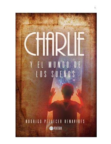 Charlie y el Mundo de los Sueños