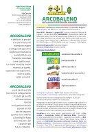 Arcobaleno03/2017 - Page 2