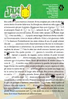 Arcobaleno03/2017 - Page 3