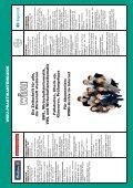 wisu-praktikantenguide - Wirtschaftswissenschaften ... - Seite 4