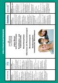 wisu-praktikantenguide - Wirtschaftswissenschaften ... - Seite 6