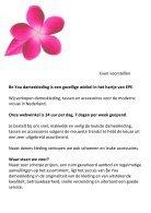 flipbook zomer - Page 3