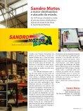 Revista Crossnaveia Ed 14 - Page 5