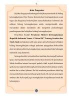 Booklet Struktur dan Skala Upah - Page 3