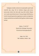 Booklet Struktur dan Skala Upah - Page 4
