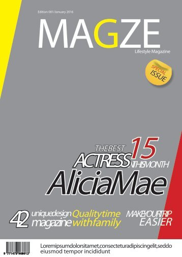 Magze Cover small