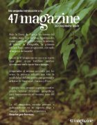 47 magazine- edicion 1 - Page 3