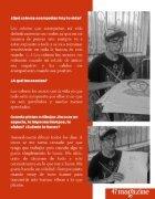 47 magazine- edicion 1 - Page 6