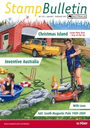 Inventive Australia Christmas Island Lunar New Year