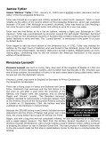 Vincenzo Lunardi - Scotair Balloons - Page 2