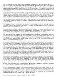 Vincenzo Lunardi - Scotair Balloons - Page 3
