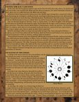 Planting by the Signs - Gregory LeFever - Page 2