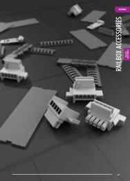 italtronic_railbox_accessories