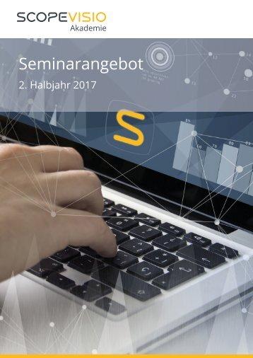 Akademie_Seminarkatalog2017