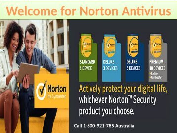 Get_immense_technical_help_for_Norton