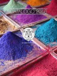 bat Catalogo-2016