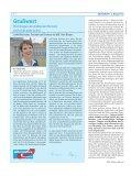 Blaue Post Nr. 9 - Page 2