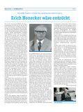 Blaue Post Nr. 9 - Page 3