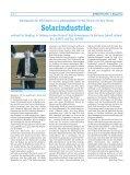 Blaue Post Nr. 9 - Page 4