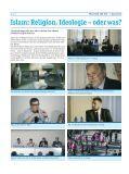 Blaue Post Nr. 9 - Page 6