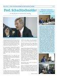 Blaue Post Nr. 9 - Page 7