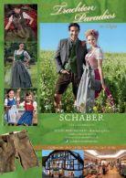 Alpsommer & Viehscheid 2015 - Page 2