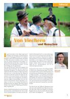 Alpsommer & Viehscheid 2015 - Page 3