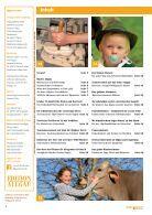 Alpsommer & Viehscheid 2015 - Page 4