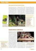 Alpsommer & Viehscheid 2015 - Page 6